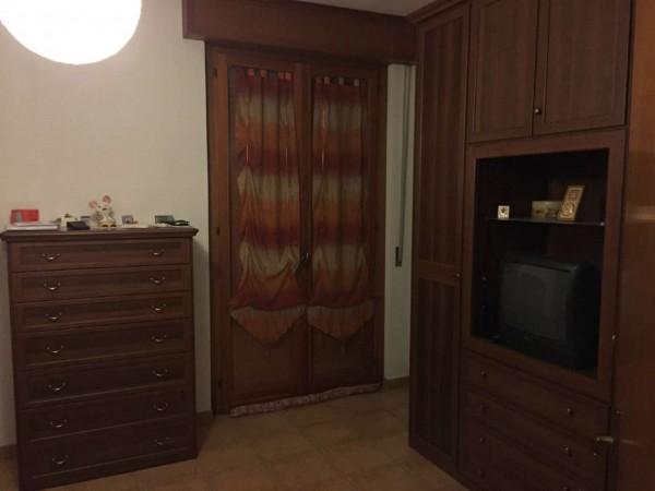 Appartamento in vendita a Rocca San Casciano, Con giardino, 130 mq - Foto 17