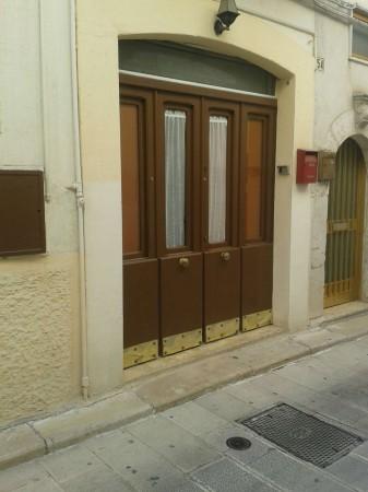 Casa indipendente in vendita a Triggiano, 80 mq