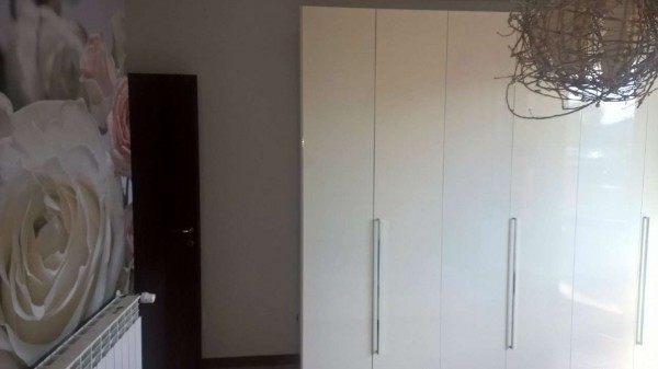 Appartamento in affitto a Zelo Surrigone, Residenziale, Arredato, con giardino, 60 mq - Foto 8