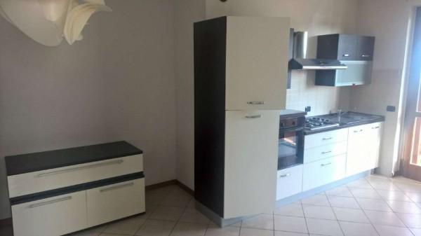 Appartamento in affitto a Zelo Surrigone, Residenziale, Arredato, con giardino, 60 mq - Foto 14