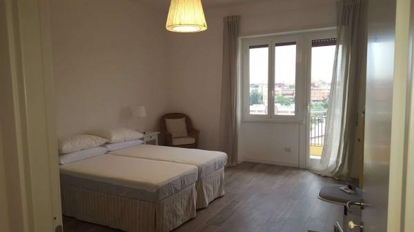 Appartamento in affitto a Roma, Arredato, 90 mq - Foto 9