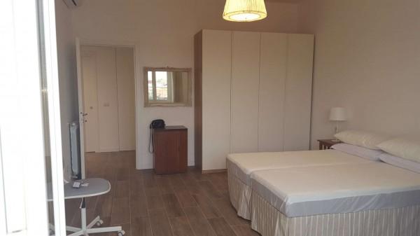Appartamento in affitto a Roma, Arredato, 90 mq - Foto 8