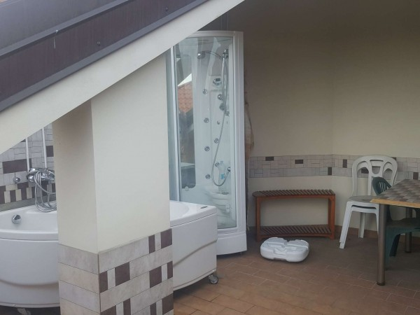 Appartamento in affitto a Grugliasco, 85 mq - Foto 2
