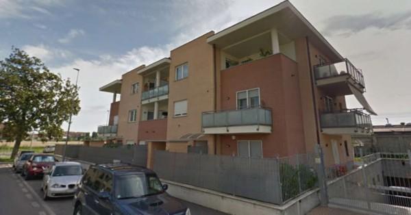 Appartamento in affitto a Grugliasco, 85 mq - Foto 14