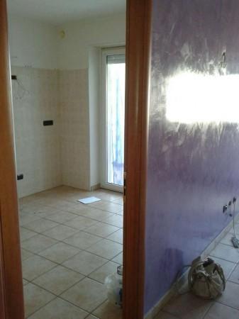 Appartamento in affitto a Grugliasco, 85 mq - Foto 27