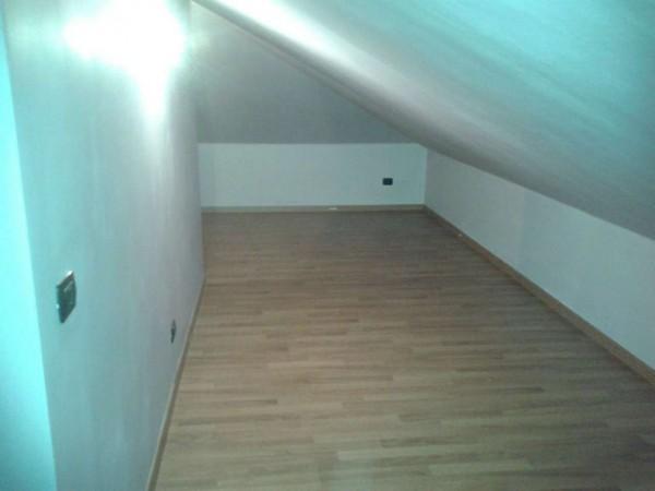 Appartamento in affitto a Grugliasco, 85 mq - Foto 26