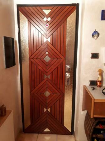Appartamento in affitto a Grugliasco, 85 mq - Foto 4