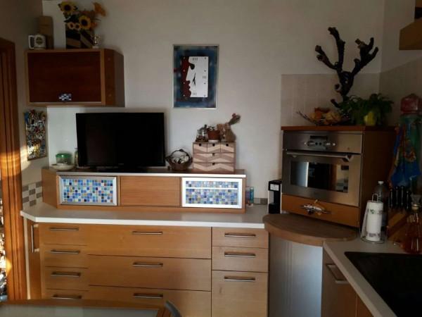 Appartamento in affitto a Grugliasco, 85 mq - Foto 8