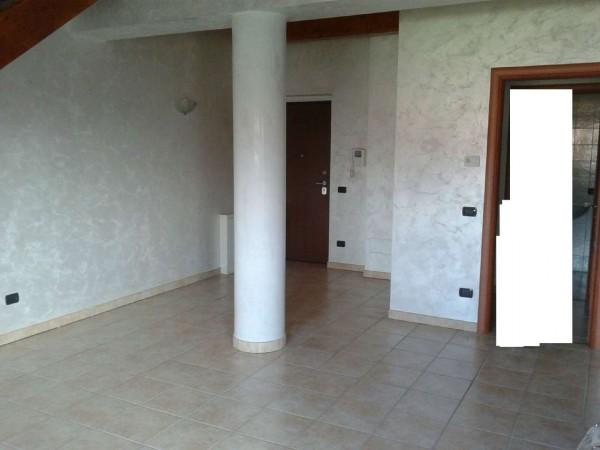 Appartamento in affitto a Grugliasco, 85 mq - Foto 31