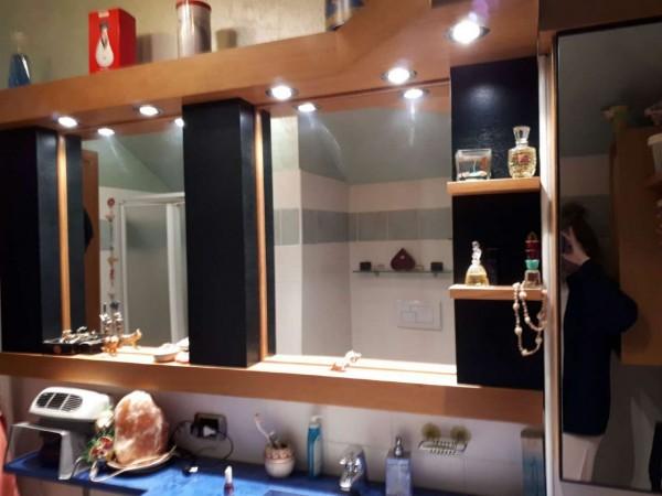 Appartamento in affitto a Grugliasco, 85 mq - Foto 11
