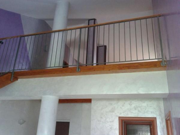 Appartamento in affitto a Grugliasco, 85 mq - Foto 30