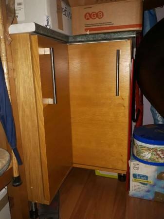 Appartamento in affitto a Grugliasco, 85 mq - Foto 12