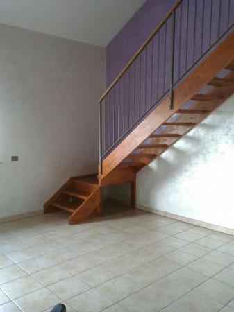 Appartamento in affitto a Grugliasco, 85 mq - Foto 29