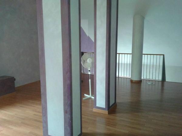 Appartamento in affitto a Grugliasco, 85 mq - Foto 24