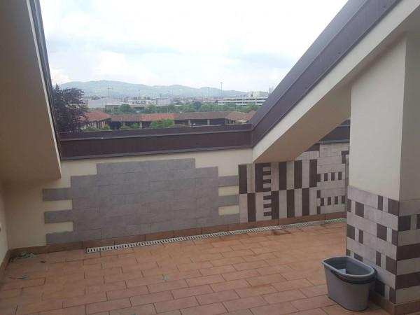 Appartamento in affitto a Grugliasco, 85 mq - Foto 1