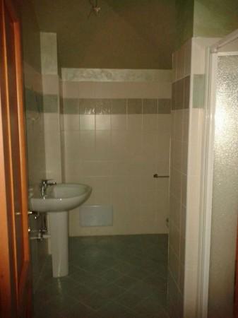 Appartamento in affitto a Grugliasco, 85 mq - Foto 23