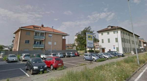 Appartamento in affitto a Grugliasco, 85 mq - Foto 19