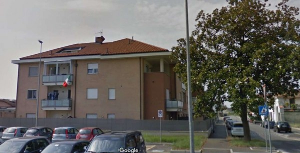 Appartamento in affitto a Grugliasco, 85 mq - Foto 20