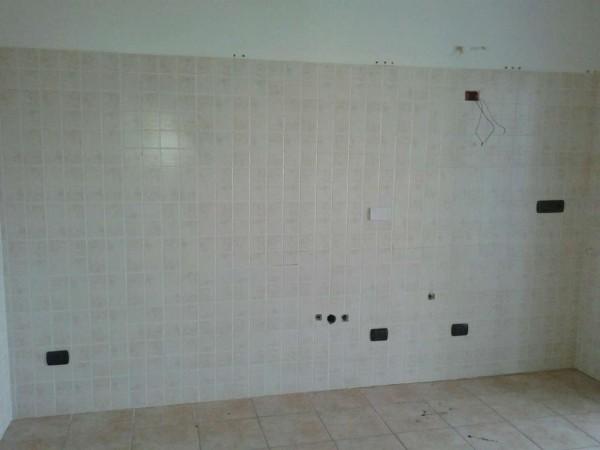Appartamento in affitto a Grugliasco, 85 mq - Foto 28