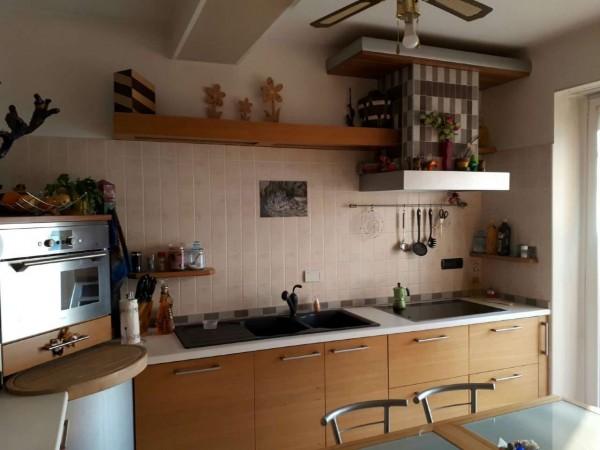 Appartamento in affitto a Grugliasco, 85 mq - Foto 13