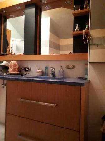 Appartamento in affitto a Grugliasco, 85 mq - Foto 10