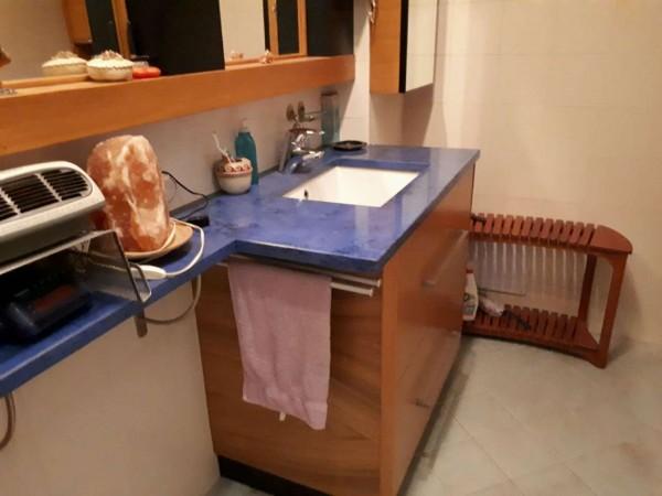 Appartamento in affitto a Grugliasco, 85 mq - Foto 9