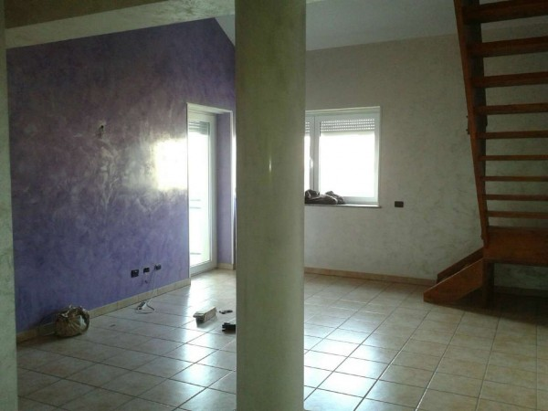 Appartamento in affitto a Grugliasco, 85 mq - Foto 32