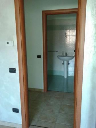 Appartamento in affitto a Grugliasco, 85 mq - Foto 21