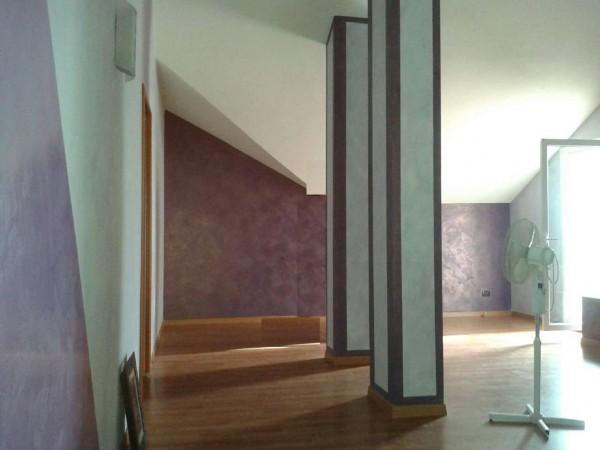 Appartamento in affitto a Grugliasco, 85 mq - Foto 25