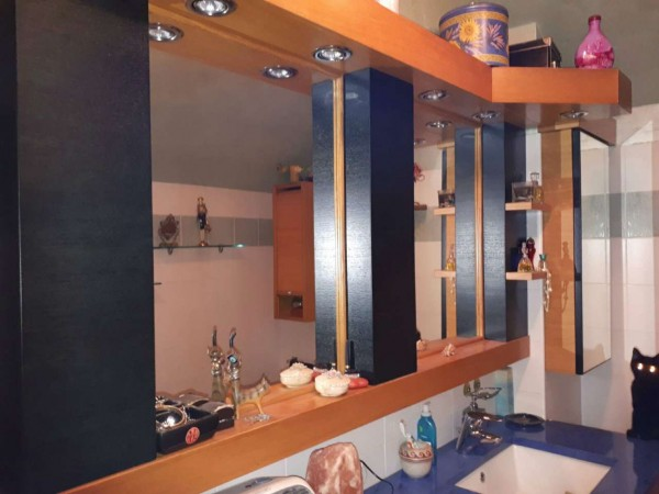 Appartamento in affitto a Grugliasco, 85 mq - Foto 6