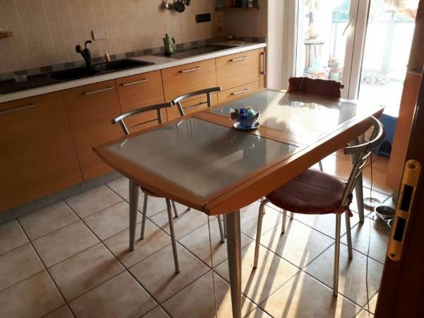 Appartamento in affitto a Grugliasco, 85 mq - Foto 33