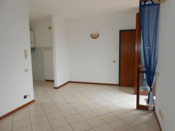 Appartamento in vendita a Trescore Cremasco, Residenziale, 91 mq - Foto 28