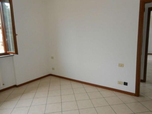 Appartamento in vendita a Trescore Cremasco, Residenziale, 91 mq - Foto 7