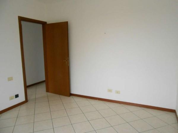 Appartamento in vendita a Trescore Cremasco, Residenziale, 91 mq - Foto 24