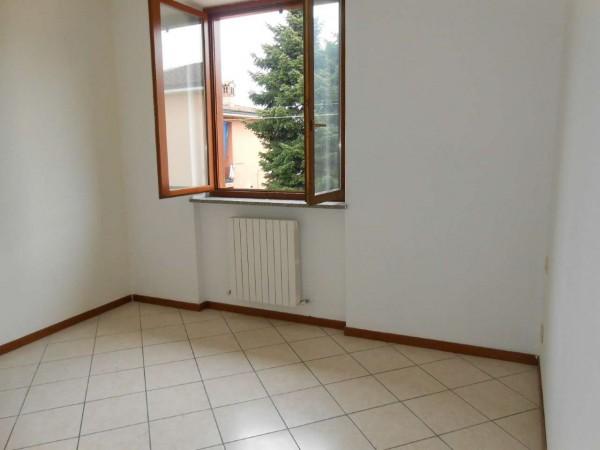 Appartamento in vendita a Trescore Cremasco, Residenziale, 91 mq - Foto 12