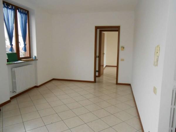 Appartamento in vendita a Trescore Cremasco, Residenziale, 91 mq - Foto 10