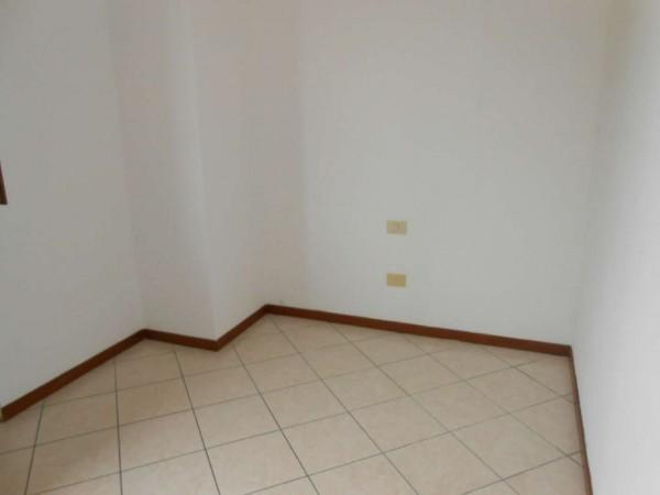 Appartamento in vendita a Trescore Cremasco, Residenziale, 91 mq - Foto 4