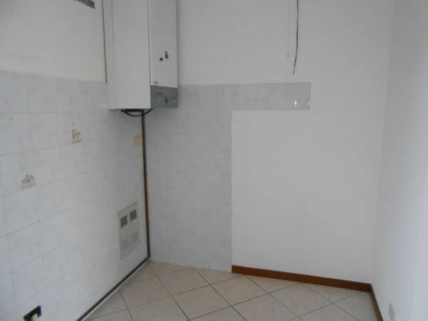 Appartamento in vendita a Trescore Cremasco, Residenziale, 91 mq - Foto 9