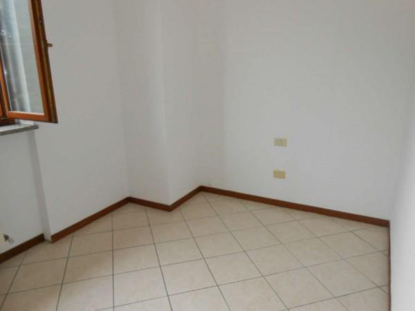 Appartamento in vendita a Trescore Cremasco, Residenziale, 91 mq - Foto 5