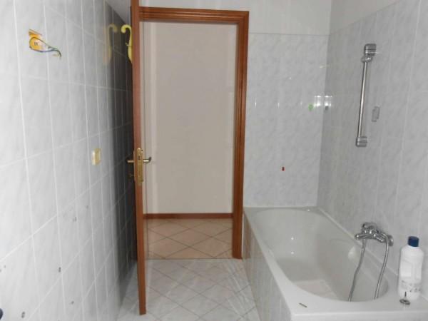 Appartamento in vendita a Trescore Cremasco, Residenziale, 91 mq - Foto 2