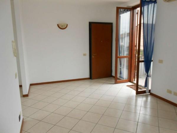 Appartamento in vendita a Trescore Cremasco, Residenziale, 91 mq - Foto 17