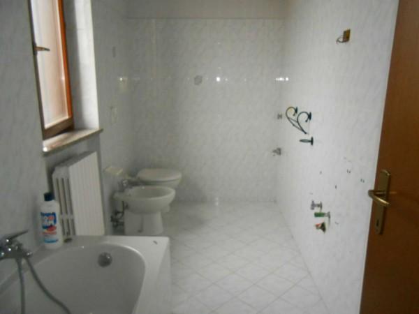 Appartamento in vendita a Trescore Cremasco, Residenziale, 91 mq - Foto 11