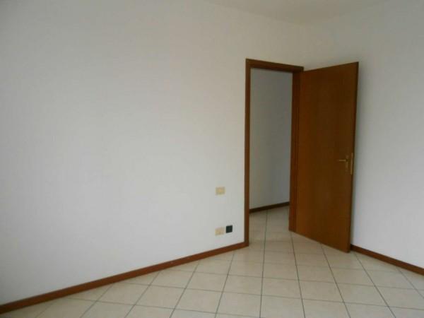 Appartamento in vendita a Trescore Cremasco, Residenziale, 91 mq - Foto 13