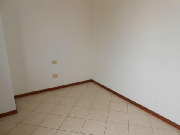 Appartamento in vendita a Trescore Cremasco, Residenziale, 91 mq - Foto 3
