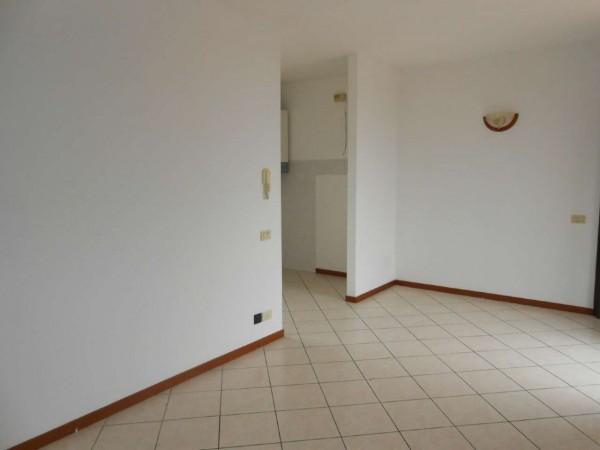 Appartamento in vendita a Trescore Cremasco, Residenziale, 91 mq - Foto 14