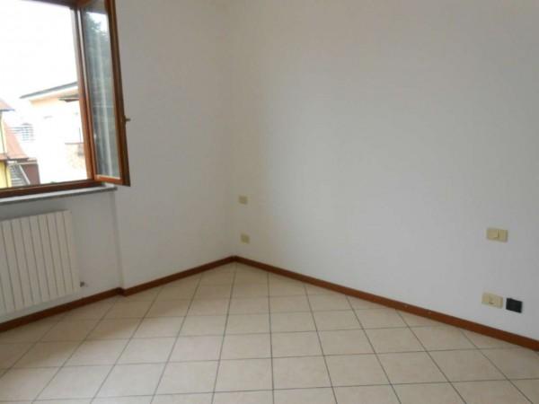 Appartamento in vendita a Trescore Cremasco, Residenziale, 91 mq - Foto 6