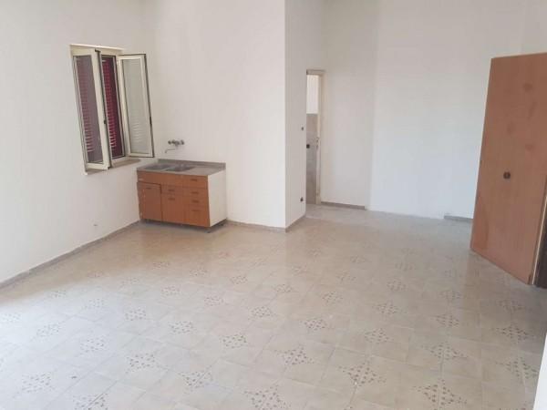 Appartamento in vendita a Roma, Montespaccato, 40 mq
