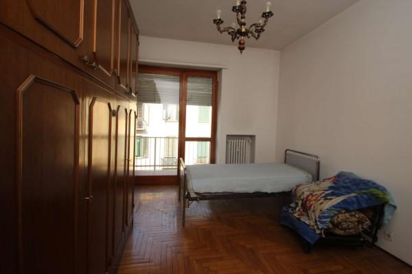 Appartamento in vendita a Torino, Barriera Di Milano, 75 mq - Foto 8