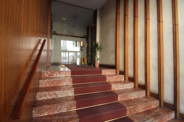 Appartamento in vendita a Torino, Barriera Di Milano, 75 mq - Foto 17