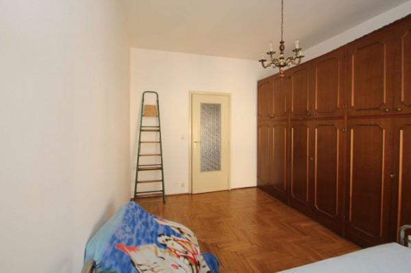 Appartamento in vendita a Torino, Barriera Di Milano, 75 mq - Foto 7